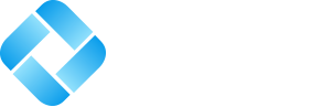 Access Professionals